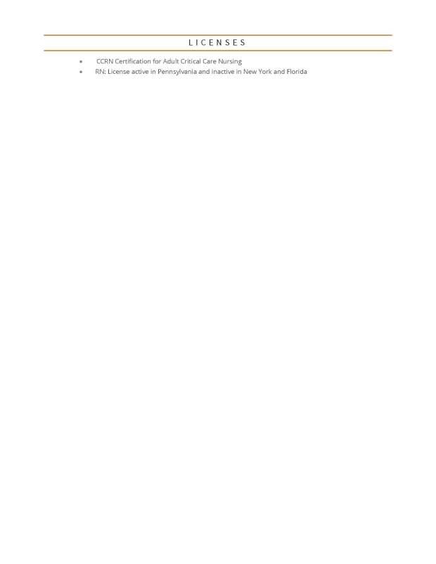 Gabby Briar ResumePic_Page_3